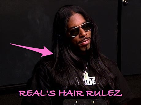 reals-hair-rules