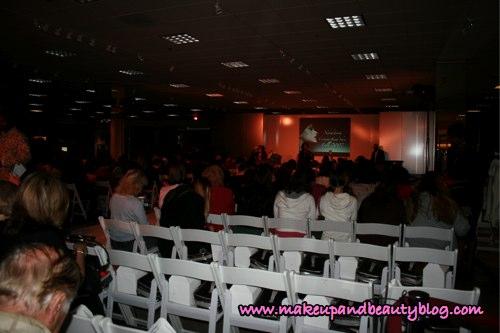nordstrom-cosmetics-trend-show-room-shot