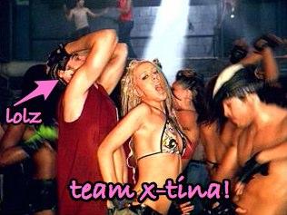 team-xtina