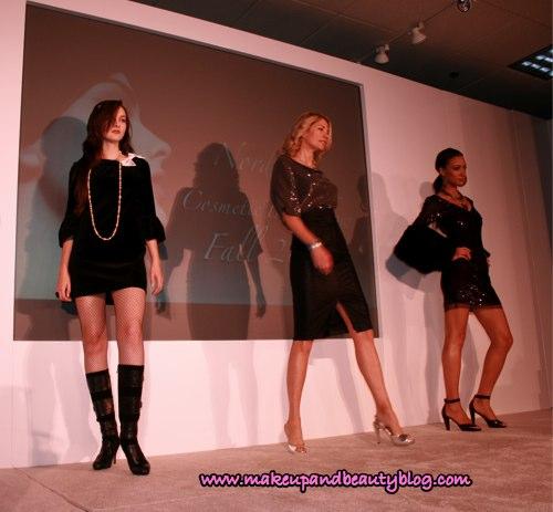 nordstrom-cosmetics-trend-three-models