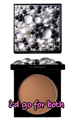 mac-stylistics-beauty-sheer-powder