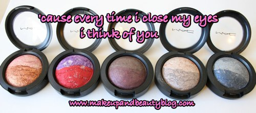 two-occasions-mac-mineralize-shadows-antiquitease