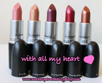 mac-antiquitease-lip-stick