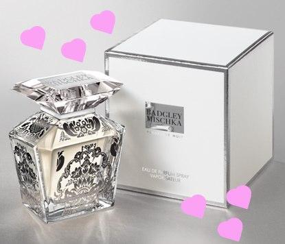 badgley-mischka-fleurs-de-nuit-perfume-hearts