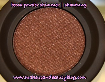 becca-eye-shadow-powder-shimmer-shantung