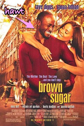 brown-sugar-movie-poster