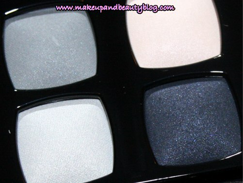 chanel-cosmetics-quadra-eyeshadow-bleu-celestes