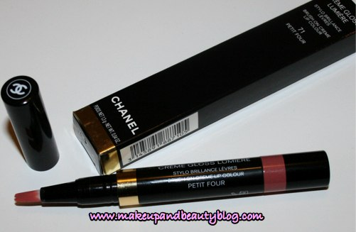 chanel-creme-gloss-lumiere-petit-four-product-shot