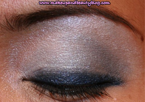 chanel-spring-2008-bleu-celestes-quad-fotd-eye-closeup