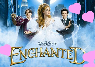 enchanted-movie-poster