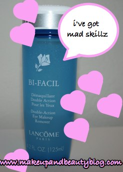 lancome-makeup-cosmetics-bi-facil-eye-makeup-remover-final