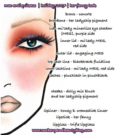 mac-cosmetics-makeup-antiquitease-milady-engaging-mineralize-eye-shadow-her-fancy-face-chart