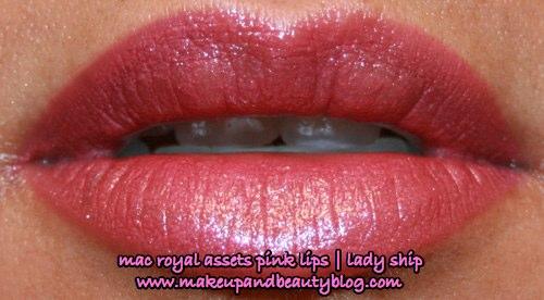 mac-cosmetics-makeup-royal-assets-pink-lip-palette-lady-ship