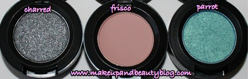 mac-cosmetics-originals-eyeshadows-charred-frisco-parrot