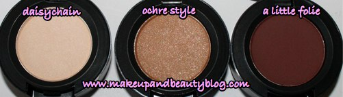 mac-cosmetics-originals-eyeshadows-daisychain-ochre-style-a-little-folie