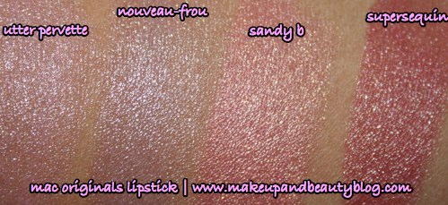 mac-originals-lipstick-swatches-1.jpg