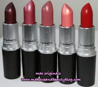 mac-originals-lipsticks-set-2-1.jpg