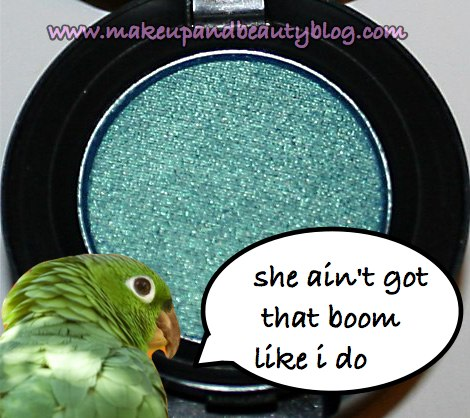 mac-cosmetics-parrot-eyeshadow-comic
