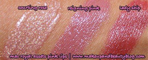 mac-cosmetics-makeup-royal-assets-pink-lip-palette