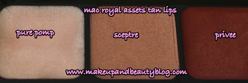 mac-cosmetics-makeup-royal-assets-tan-lip-palette