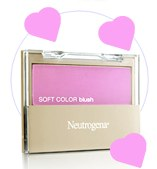 neutrogena-soft-color-blush-final