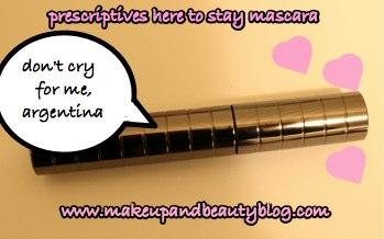 prescriptives-here-to-stay-mascara