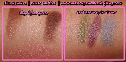 shu-uemura-cosmetics-pressed-eye-shadow-palettes-enchanting-charisma-dignified-grace