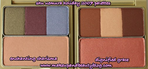 shu-uemura-cosmetics-makeup-palettes-dignified-grace-enchanting-charisma-eye-shadow-glow-on