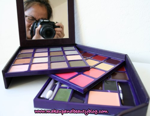 tarte-we-wish-you-wealth-palette-final