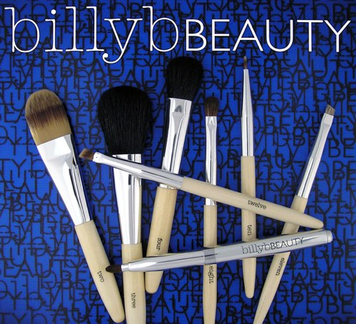 billy-b-brushes-2.jpg