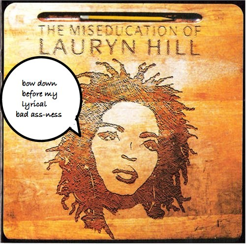 lauryn-hill2.jpg