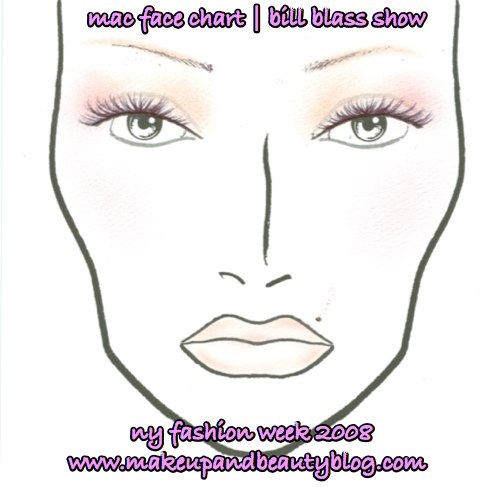 mac-facechart-ny-fashion-week-2008-bill-blass.jpg