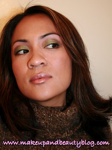 mac-originals-fotd-c-thur.jpg