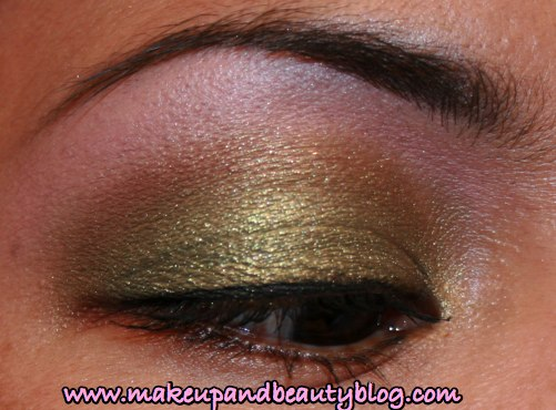 mac-originals-fotd-eye-2.jpg