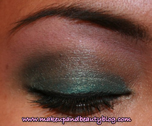 mac-originals-fotd-full-in-lust-eye-2.jpg
