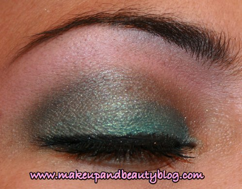 mac-originals-fotd-full-on-lust-eye1.jpg