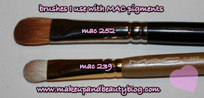 mac-pigment-brushes.jpg