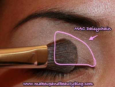 mac-russian-red-fotd-6.jpg