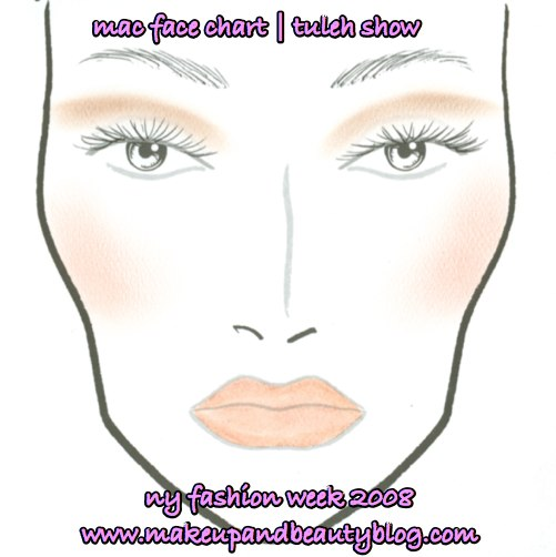 mac-tuleh-facechart.jpg