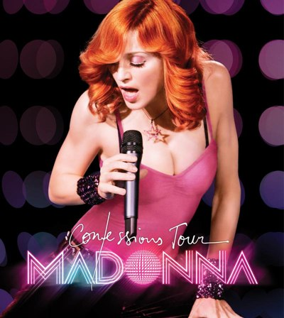 madonna-confessions.jpg