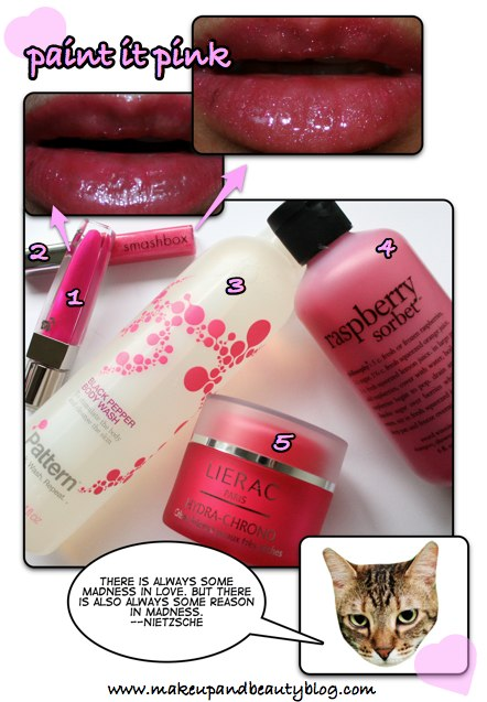 paint-it-pink-012108-1.jpg