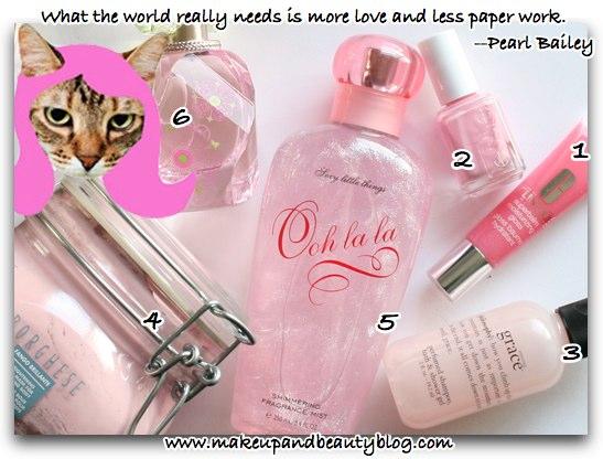 pink-bath-final-final1.jpg