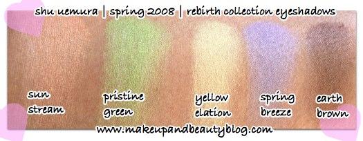 shu-rebirth-eyeshadows-final-1-1.jpg