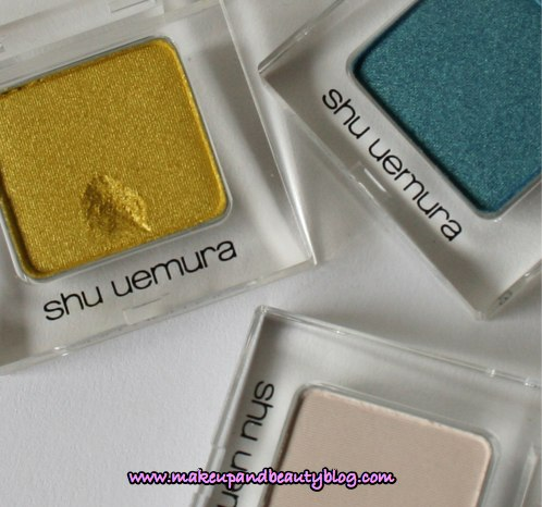 shu-uemura-eyeshadows-1.jpg