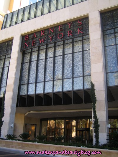 barneys-new-york-1