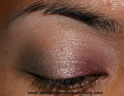 mac-cosmetics-fafi-9