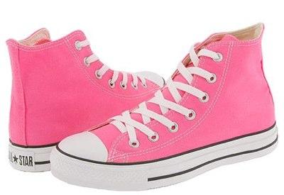 converse-high-top-pink.jpg