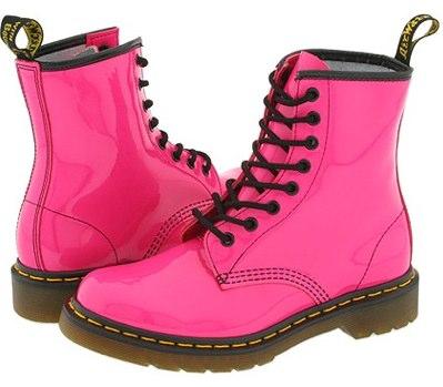 doc-martens-pink.jpg