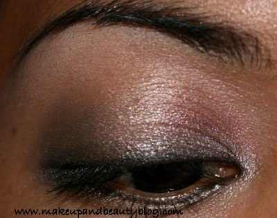 mac-cosmetics-fafi-16