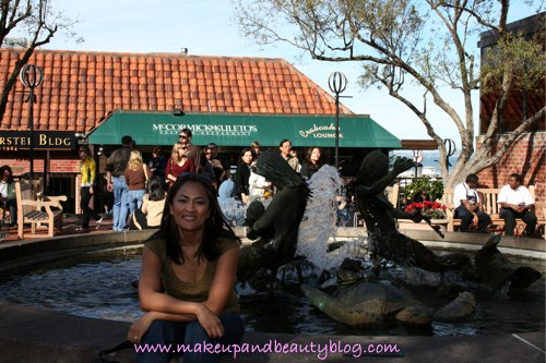 fishermans-warf-fountain.jpg